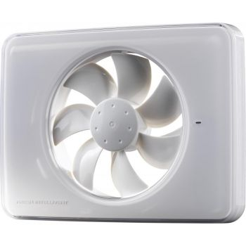 ventilator baie FRESH Intellivent 2.0