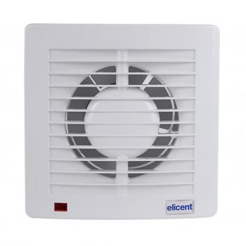 ventilator baie ELICENT E-style PRO 150T
